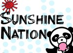 Sunshine Nation 2013