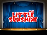 Little Sunshine 2017