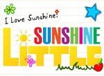 Little Sunshine 2013